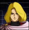 Prince Eharn