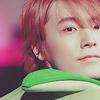 centuriesdeep: Donghae