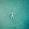 Just Float...