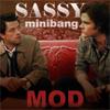 sassy_minimod