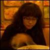 mput_mpon userpic
