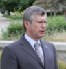anatoliy_brovko