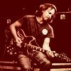 Tanya Caulfield: eddie_guitar_by_fare_lady