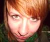 leflair userpic