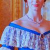 Period Drama- Queen Victoria