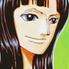 One Piece- Robin