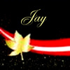 canadian_jay userpic