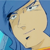 Pleased Garma