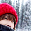 Jae!BeautifulSnow