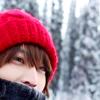 Jae!BeautifulSnow