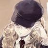 cheshir_cheshir userpic