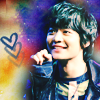 they call me the queen of angst. :3: Minho!
