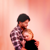 duh i read: [true blood] s/a hug