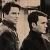dil_deal: Torchwood Gareth bful