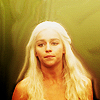 [GoT] Daenerys yellow-washed