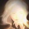 klonik_z userpic