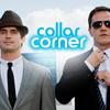 The Collar Corner