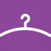 purplehanger userpic