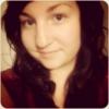 cwightman userpic