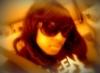 kimah userpic