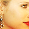 ACTRESS => Dianna Up-Close