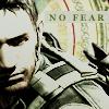 NoFear