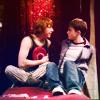 HP hearts