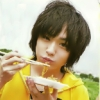 michishima userpic
