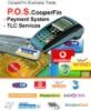 iccb userpic