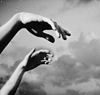 Dlinnaya: руки