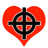 right_heart userpic