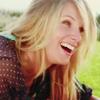 Brittany Hudson