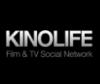 kinolifenetwork userpic