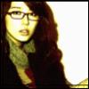 min_world userpic
