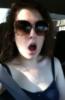 ladypast userpic