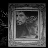 helga/salazar black&white