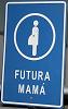 futura_mama