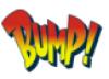 bump_club userpic