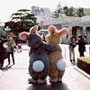 dl [bunnies]