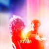 cinderbella333: colorful 11/River