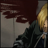 Sceptre of Flamel - Broken and Bloody