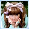 sugar_parade userpic