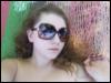kyliepspinelli userpic