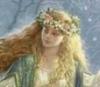 spring_fairy