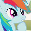 thatrainbow userpic