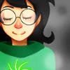 "Jade ""mom-lusus"" Harley ✿ gardenGnostic: ❀ i promise you"