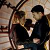 Doctor Who: Jack/Rose: Dancing