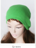 greeen_hat userpic