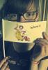 dasha_mika userpic