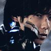 herpandalove: Nino ~ Gantz
